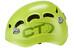 Climbing Technology Venus Helmet green